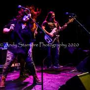 Lee Ainsleys Blue Storm c  (46).jpg