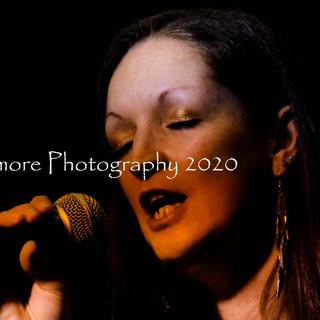Jessica Lark Abs Music 140320 (119).jpg