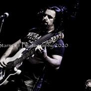 Lee Ainsleys Blue Storm c  (206).jpg