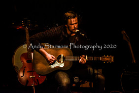 Liam Wakefield 061119 (109)