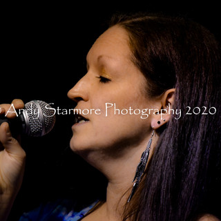 Jessica Lark Abs Music 140320 (35).jpg