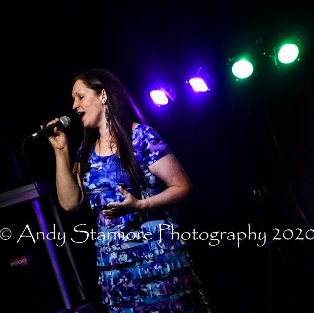 Jessica Lark Abs Music 140320 (103).jpg