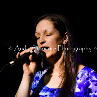 Jessica Lark Abs Music 140320 (32).jpg