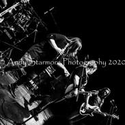 Lee Ainsleys Blue Storm c  (78).jpg