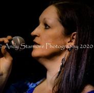 Jessica Lark Abs Music 140320 (38).jpg