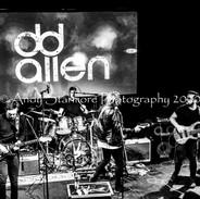 DD Allen (183)
