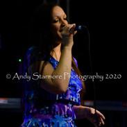 Jessica Lark Abs Music 140320 (74).jpg