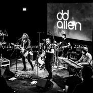 DD Allen (238)