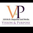 V&P Magazine and Media logo (1).png