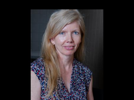 Technology Tips from Dr. Carol Gorst