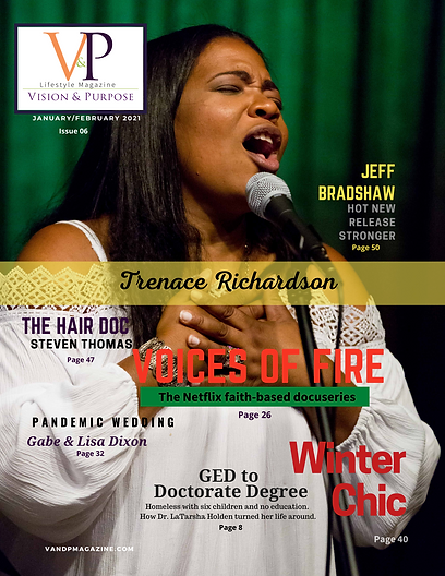_ISSUE 06 V&P Jan_Feb Issue-REVISED-2 FI