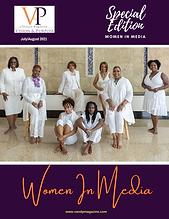Women In Media July 2021.png