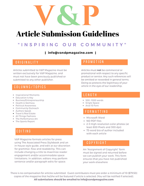 V&P Submission Guidelines.png