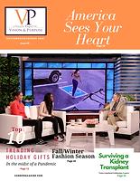 ISSUE 05 V&P November_December Issue -FI