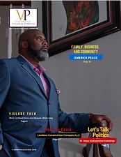 V&P ISSUE 09 V&P JulyAugust (1).png