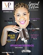 _V&P Special Edition #PodcastersRock (2)