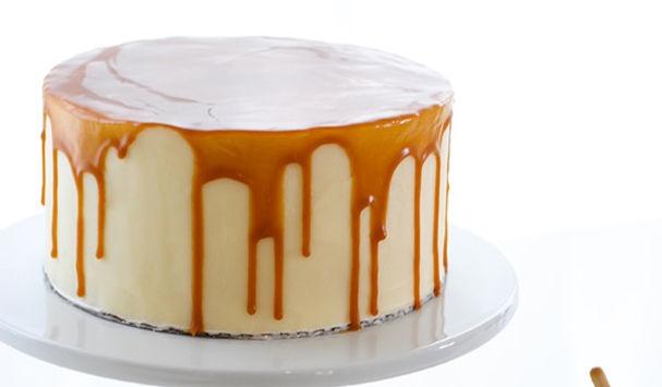 honey_butter_cake_2_edited.jpg
