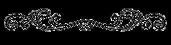 scroll-clip-art-border-5_edited.png