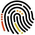 BSN_Logo-08_edited.jpg