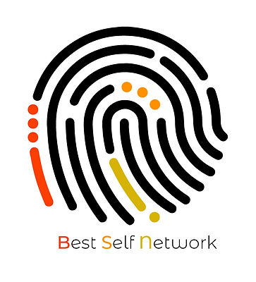 BSN_Logo-08.jpg