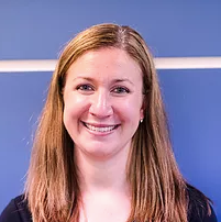 Dana Durkin, PT, DPT