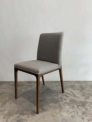 morgan-dining-chair  (2).jpg