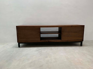 arman-tv stand (2).jpg