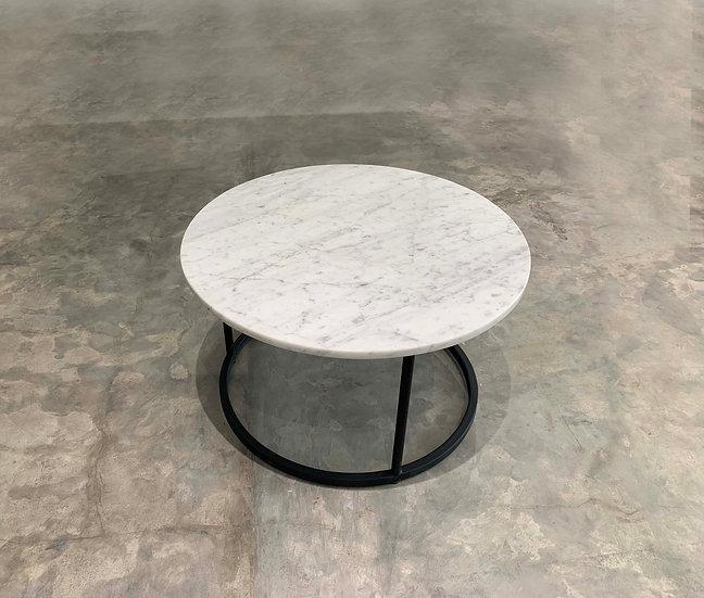 SEYMOUR SIDE TABLE