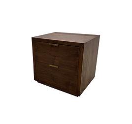 emmerson-nightstand  (2).jpg