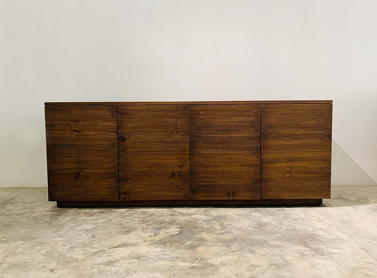 EMMERSON TV STAND