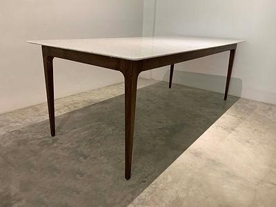 arles-dining-table  (3).jpg