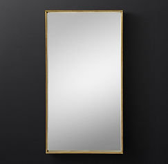 METAL DOVETAIL MIRROR (11).jpg