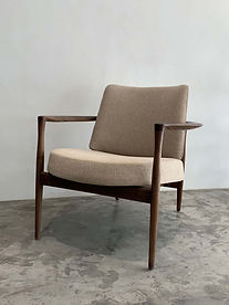 hemming-armchair  (3).jpg