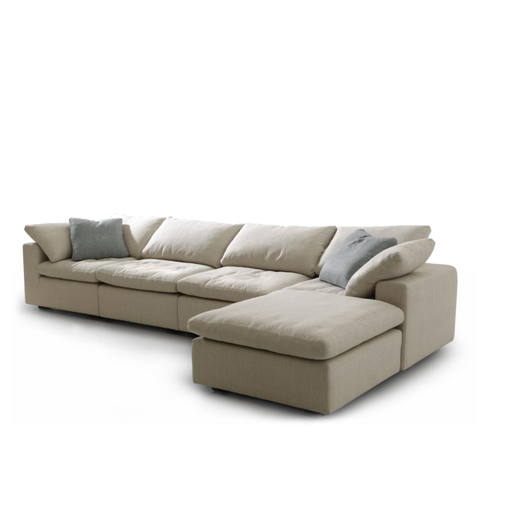 HAVEN MODULAR SOFA - BEIGE