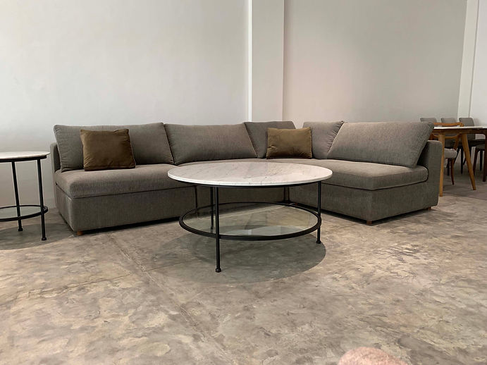 seattle-modular-sofa.jpg