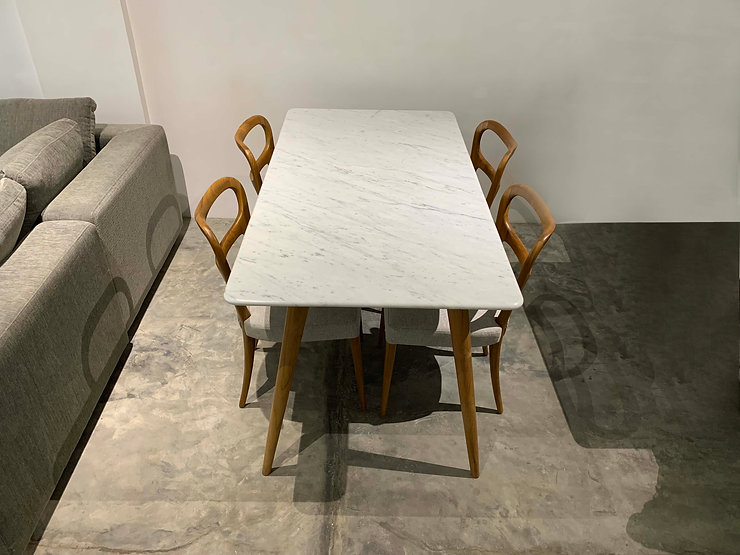 jansen-dining-table  (4).jpg
