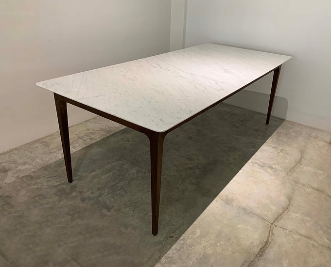 ARLES DINING TABLE
