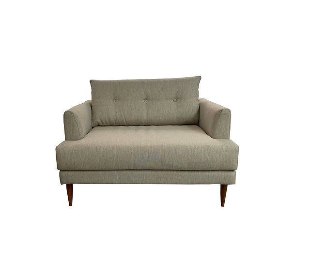 ARKET 1 SEATER SOFA