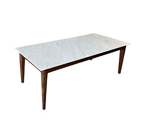 messina-coffee-table  (3).jpg