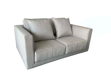 berlin-2 seater-sofa-a.jpg