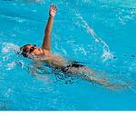 Level 567 Swim.png
