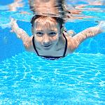 Level 3 Swim.png