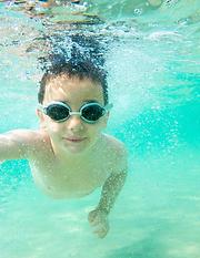 Boy Swimming.png