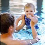 ParentTotSwim.png