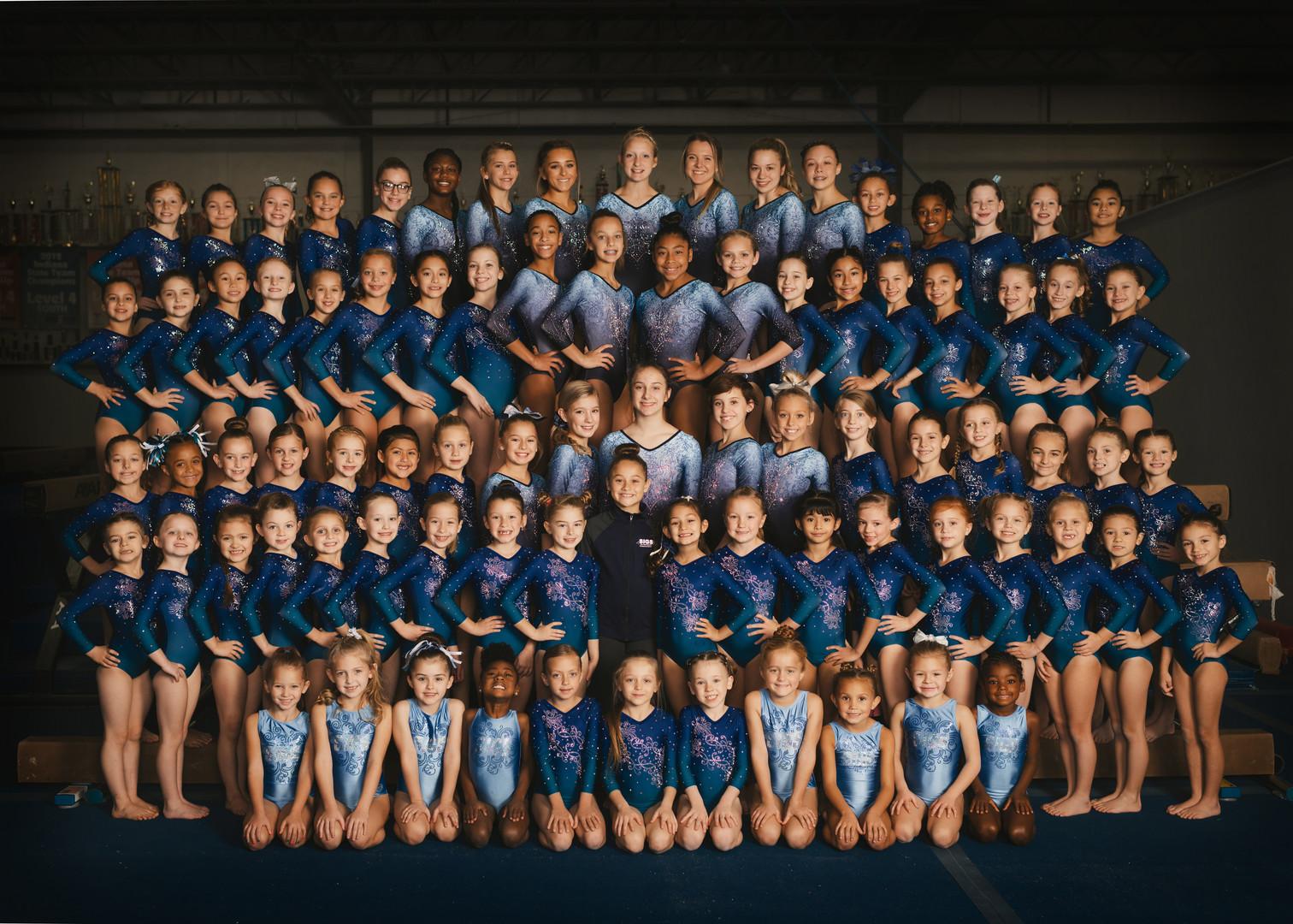 SIGS Women's Teams