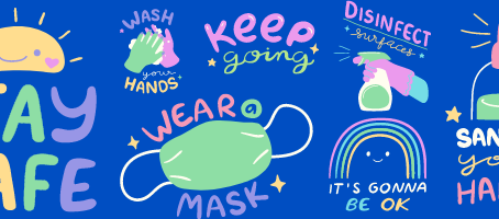 Face Masks Encouraged at SIGS