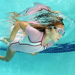 Level 4 Swim.png