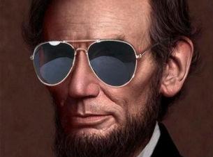 Lincoln_edited.jpg