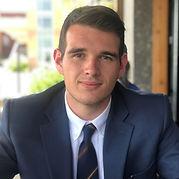 Josh Leach