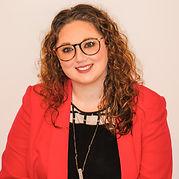 Gabriella Norris